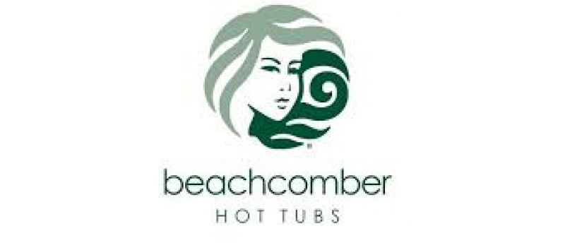 Beachomber Spa